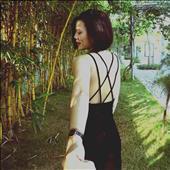 Ngọc Trang