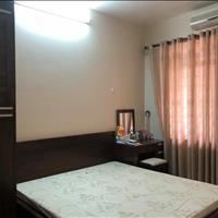Bán căn hộ 3 phòng ngủ chung cư Berriver Long Biên 390 Nguyễn Văn Cừ