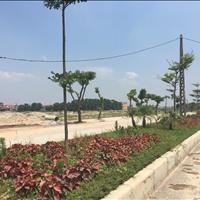 Dự án đất nền biệt thự liền kề Từ Sơn Bắc Ninh