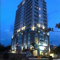 Nợ ngân hàng cần bán gấp 2 căn hộ mặt tiền đường 3/2, thành phố Vũng Tàu