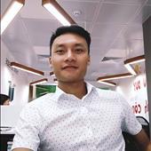 Hoàng Ngọc Linh