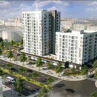 Tặng trên 100 triệu tại chung cư Handico Garden NO-08 Giang Biên, Long Biên, nhận nhà ở ngay