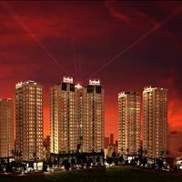 Bán căn hộ chung cư cao cấp Berriver Long Biên, giá gốc chủ đầu tư