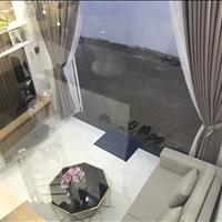 MỞ bán đợt một Khu Nhà Xinh cách Ngã Tư Ga 500m, 1 trệt 2 lầu  3PN,giá chỉ 1,4 tỷ/căn
