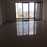 Bán căn hộ 176m2 tại Dolphin Plaza 28 Trần Bình, sổ đỏ chính chủ, giá 33 triệu/m2 bao phí sang tên