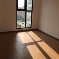 Bán căn hộ 80m2, 3 ngủ view đẹp tại chung cư Hà Nội Center Point, giá 36 triệu/m2 bao phí sang tên