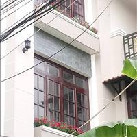 Bán nhà biệt thự mặt tiền đường 18 phường Hiệp Bình Chánh, Thủ Đức