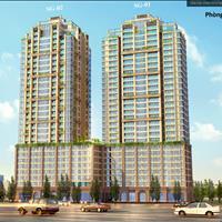 South Gate Tower quận 7 bán chính thức, đẳng cấp sang trọng, đầu tư sinh lời cực cao, TT 2%/tháng