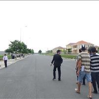 Bán đất mặt tiền Hoàng Thị Loan cách biển Nguyễn Tất Thành 500m
