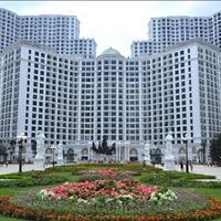 Bán căn hộ Royal City căn góc 180m2 giá 8 tỷ 300 triệu