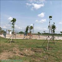 Bán đất nền khu nghỉ dưỡng cao cấp Saigon Village