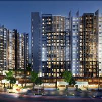 Mở bán căn hộ chung cư Topaz Twins phong cách Châu Âu ngay trung tâm Biên Hòa