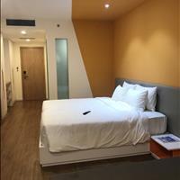 Bán căn hộ cá nhân tầng 26, view biển trực diện đường Trần Hưng Đạo, Ariyana Smart Hotels