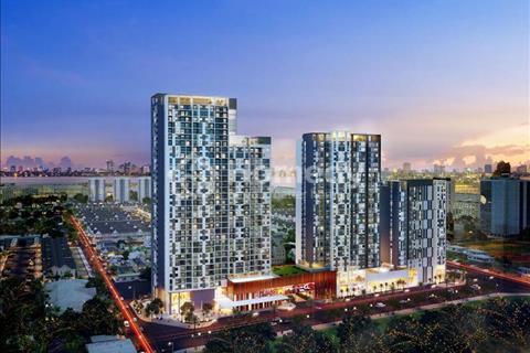 Căn hộ cao cấp Kosmo Tây Hồ, vị trí vàng, giá chỉ từ 30 triệu/m2, full nội thất cao cấp, CK 5%
