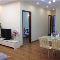 Bán gấp căn hộ tại chung cư Bộ Công An, 2 phòng ngủ, 2 wc, chỉ 2,18 tỷ, lầu cao, view đẹp