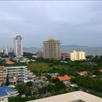 Cần bán căn hộ, căn góc, chung cư Osc Land, nội thất cao cấp giá rẻ