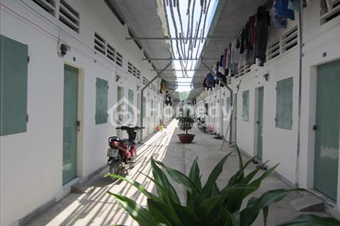 Siêu rẻ, nhà 1 trệt, 1 lầu với 4 phòng trọ ở khu Bàu Bàng Bình Dương, gần chợ, trường học