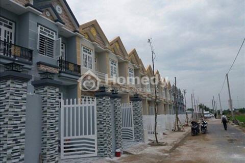 Ngân hàng thanh lý 15 căn nhà trong khu dân cư Nam Phong Ecopark