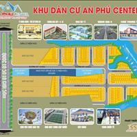 Đất nền nhà phố xây sẵn giá rẻ mặt tiền Quốc lộ 50, Xã Tân Lân, Long An