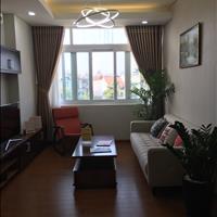 Thật dễ dàng để sở hữu căn hộ chung cư cao cấp gần Co.op Mart thành phố Vĩnh Yên chỉ với 300 triệu