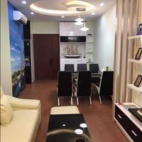 Tổng hợp căn hộ Topaz Elite, Topaz City đầu tư giá tốt, liên hệ ngay