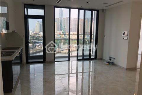 Cho thuê Officetel vừa làm văn phòng, vừa ở tại trung tâm quận 1 Vinhomes Golden River