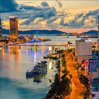 Chính chủ bán lô góc 2 mặt tiền khu đô thị Công viên Châu Á