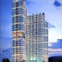 Chỉ với 400 triệu sở hữu căn hộ 2 phòng ngủ full nội thất tại Vịnh Hạ Long