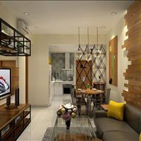 Chuyển nhượng căn hộ cao cấp 1 phòng ngủ tại dự án The Sun Avenue
