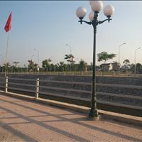 Đầu tư đất nền đón sóng hơn 50 dự án tỷ đô đang đổ về Thái Nguyên, chỉ 500 triệu/lô 100m2