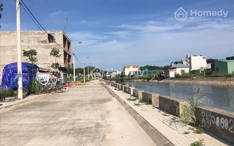 Bán đất khu đô thị Hà Khánh Hạ Long, giá 11,2 triệu/m2