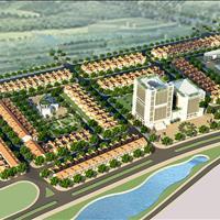 Khu đô thị Đền Đô Dabaco Bắc Ninh ai là người may mắn