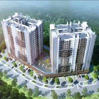 Chính thức ra mắt tòa tháp B Topaz Twins Biên Hòa Đồng Nai