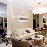 Chỉ 45 tr/m2 sở hữu căn hộ La Cosmo Residences sở hữu vị trí độc tôn tại quận Tân Bình, CK ngay 3%