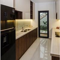 Căn hộ thiết kế lửng Tân Bình, 3 phòng ngủ 2WC, 95.88m2, chiết khấu 2%, giá 44 triệu/m2