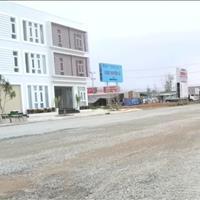 Đất khu dân cư Xuyên Á xây dựng tư do tùy ý thích