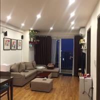 Cần bán gấp, bán cắt lỗ - cam kết rẻ nhất khu, 3 phòng ngủ, 93.8m2 chung cư Berriver