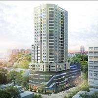 Bán căn hộ cao cấp tân Hồng Hà Complex, 317 Trường Chinh, chiết khấu 90 triệu, giá 34 triệu/m2