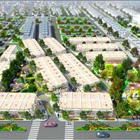Bán đất nền dự án trung tâm thị trấn, huyện Long Thành - Đồng Nai