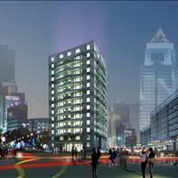 Bán căn hộ 2 phòng ngủ chung cư Sài Đồng, vị trí đắc địa giá 18 triệu/m2, chiết khấu trên 35 triệu