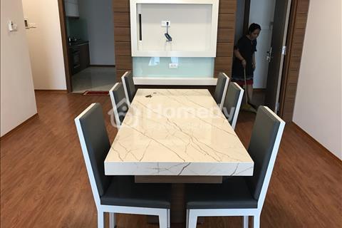 Chính chủ cần cho thuê nhanh căn hộ tầng 27 căn 2704 tòa P11, Times City, Hai Bà Trưng, Hà Nội