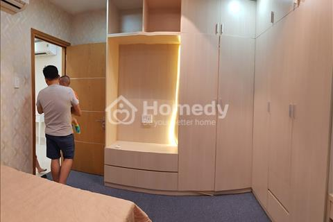 Cho thuê căn hộ Him Lam Chợ Lớn 86-97-102-108m2