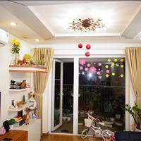 Cần bán căn hộ chung cư tầng 10 Victoria Văn Phú, Hà Đông