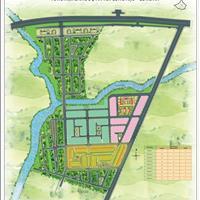 Má Tư chuyển nhà nên nhờ bán gấp giùm má 3 lô đất liền kề trong dự án Saigon Village tại Cần Giuộc