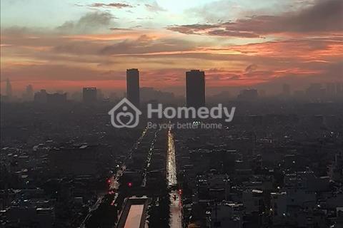 Cần bán gấp căn hộ Him Lam Chợ Lớn, block C, 82m2, 2,69 tỷ, bao sang tên, lầu cao view quận 1