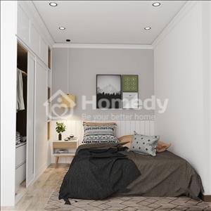 Căn hộ Northern Diamond 3 phòng ngủ phong cách hiện đại