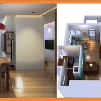 Harmony căn hộ cao cấp, vị trí góc đẹp nhất, lợi nhuận đầu tư cam kết