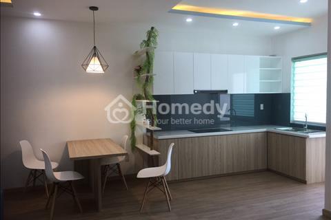 Cho thuê căn hộ chung cư tại dự án Mường Thanh Viễn Triều, Nha Trang, diện tích 70m2 full nội thất