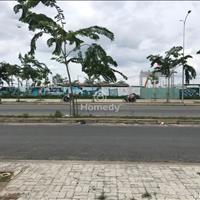 Đất nền dự án ADC Phú Mỹ, mặt tiền Nguyễn Lương Bằng, Quận 7, 95 - 100m2, giá đầu tư 49 triệu/m2