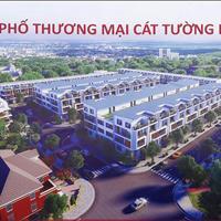 Nhận ngay xe Camry 2018 và hàng ngàn cây vàng khi mua suất nội bộ Cát Tường Phú Bình,Giá chỉ21tr/m2